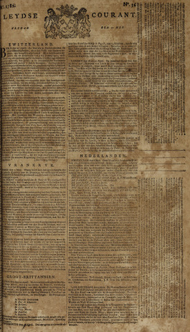 Leydse Courant 1782-05-10
