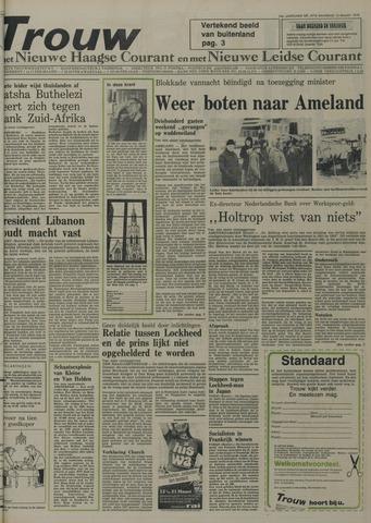 Nieuwe Leidsche Courant 1976-03-15