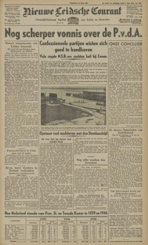 Nieuwe Leidsche Courant 1946-05-31