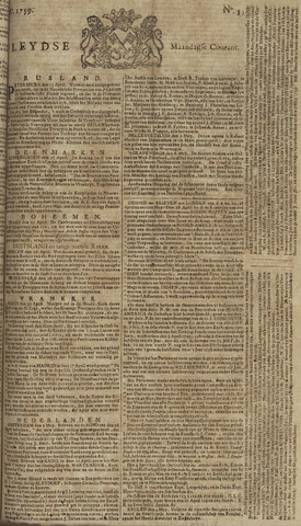 Leydse Courant 1759-05-07