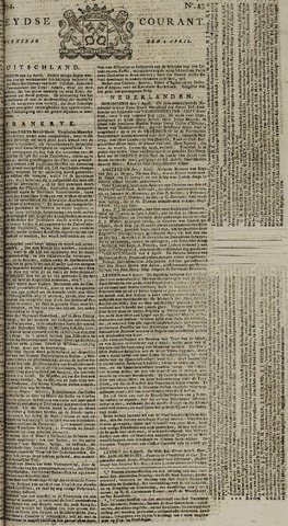 Leydse Courant 1794-04-09
