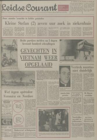 Leidse Courant 1973-01-29