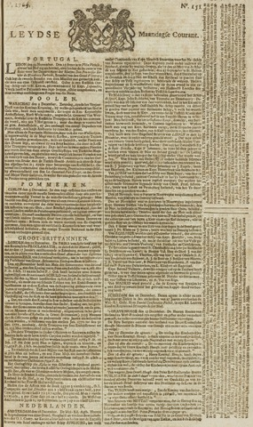 Leydse Courant 1769-12-18