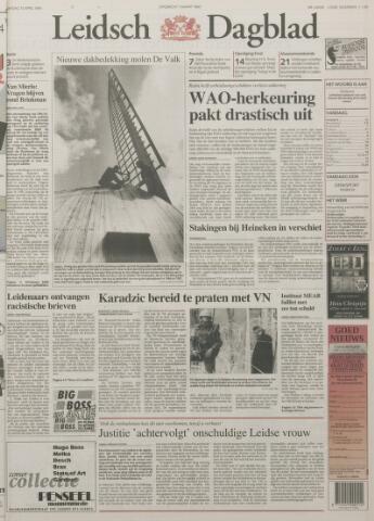 Leidsch Dagblad 1994-04-15