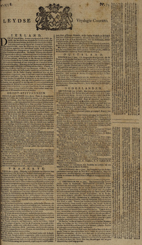 Leydse Courant 1778-06-12