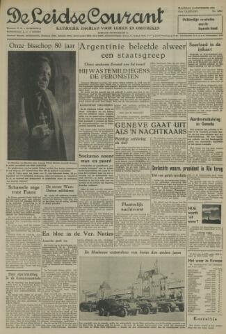Leidse Courant 1955-11-14