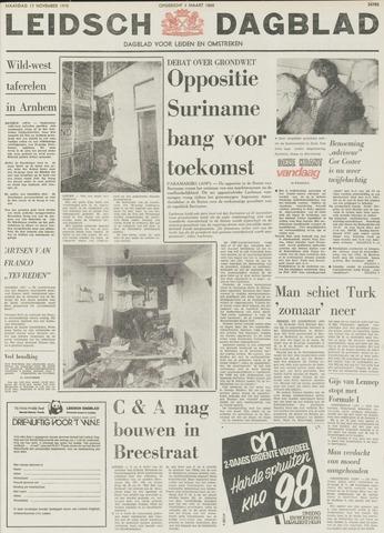 Leidsch Dagblad 1975-11-17