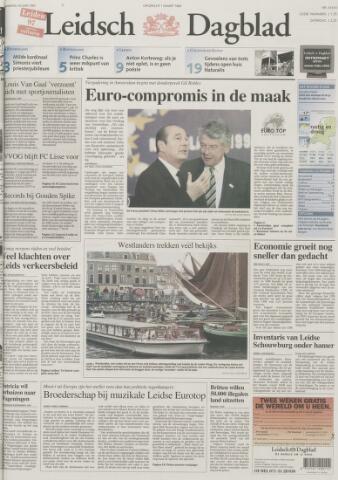 Leidsch Dagblad 1997-06-16