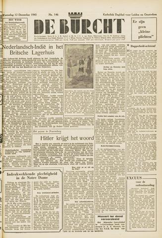De Burcht 1945-12-12