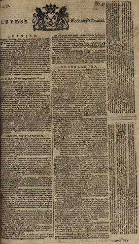 Leydse Courant 1777-06-04