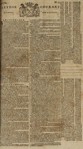 Leydse Courant 1784-01-26