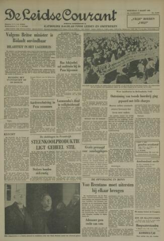 Leidse Courant 1963-03-06