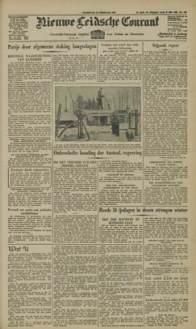 Nieuwe Leidsche Courant 1947-02-15