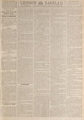 Leidsch Dagblad 1919-05-17