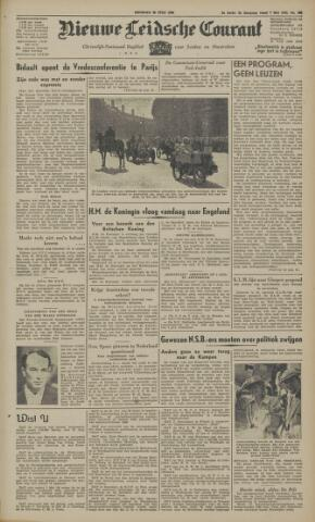 Nieuwe Leidsche Courant 1946-07-30