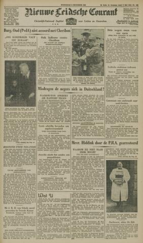 Nieuwe Leidsche Courant 1946-12-04