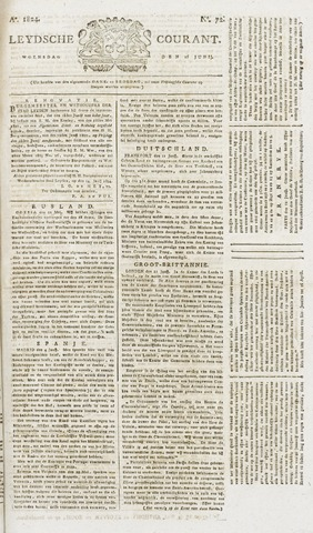 Leydse Courant 1824-06-16