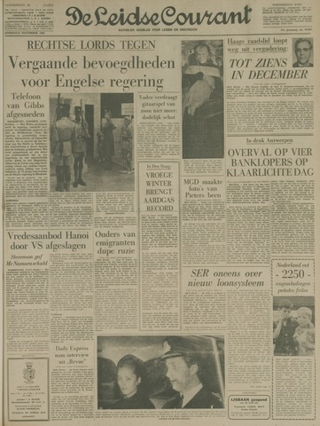 Leidse Courant 1965-11-16