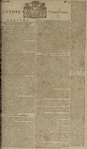 Leydse Courant 1767-03-20