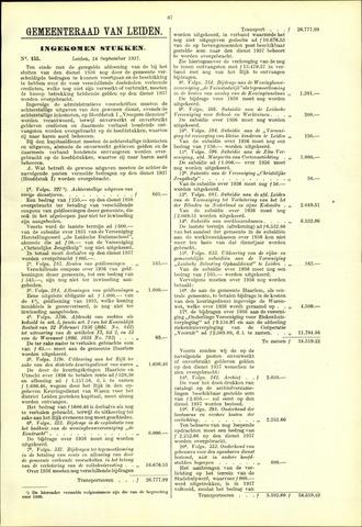 Handelingen van de Raad 1937-09-24