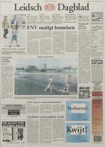 Leidsch Dagblad 1994-06-02