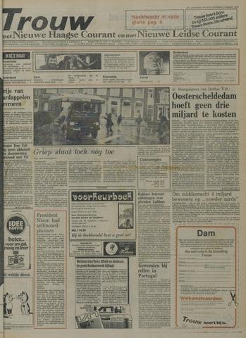 Nieuwe Leidsche Courant 1976-03-27