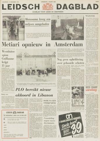 Leidsch Dagblad 1975-12-15