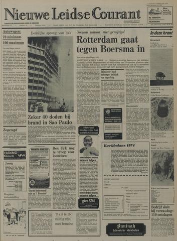 Nieuwe Leidsche Courant 1974-02-02