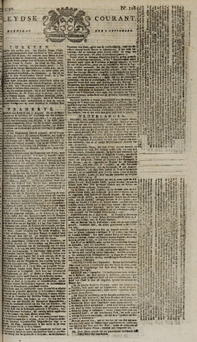 Leydse Courant 1790-09-08