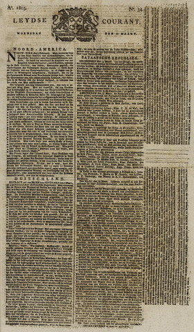 Leydse Courant 1805-03-20