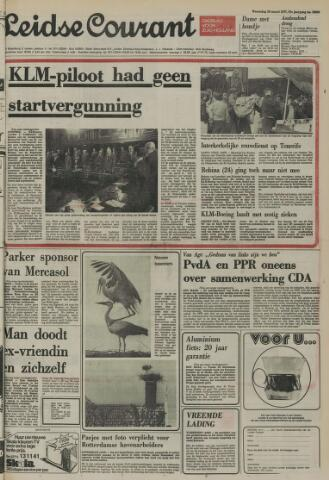 Leidse Courant 1977-03-30