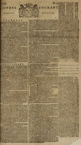 Leydse Courant 1784-03-10