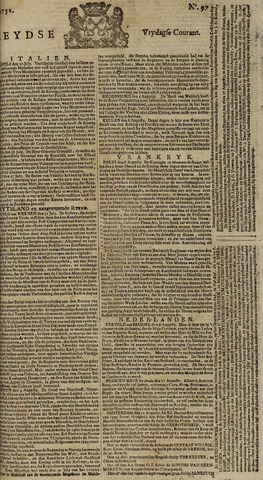 Leydse Courant 1751-08-13
