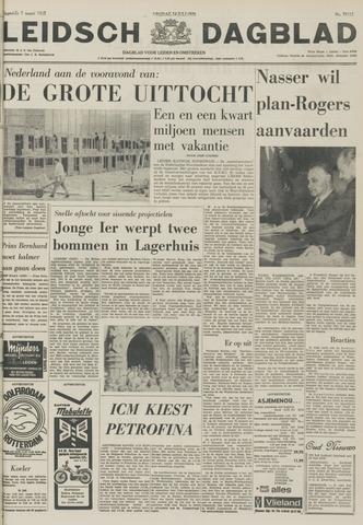 Leidsch Dagblad 1970-07-24