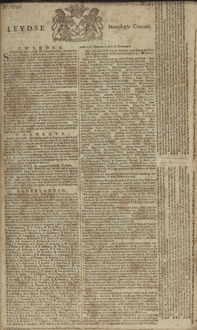 Leydse Courant 1756-07-12