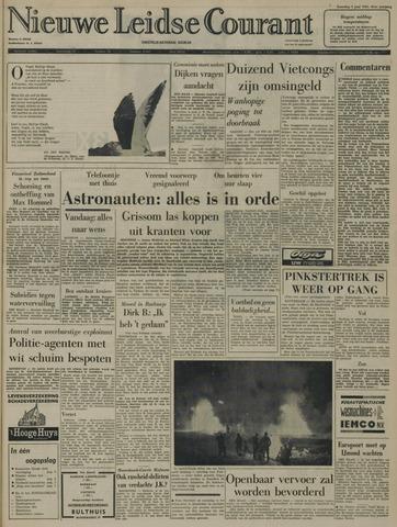 Nieuwe Leidsche Courant 1965-06-05