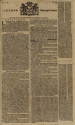 Leydse Courant 1779-04-12