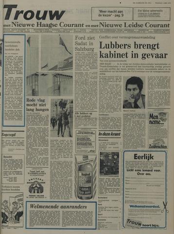 Nieuwe Leidsche Courant 1975-05-02