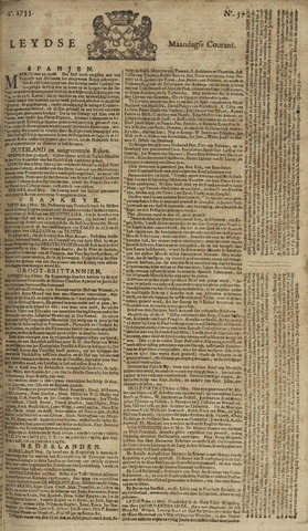Leydse Courant 1755-05-12