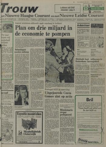 Nieuwe Leidsche Courant 1975-08-29