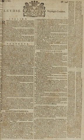 Leydse Courant 1767-09-04