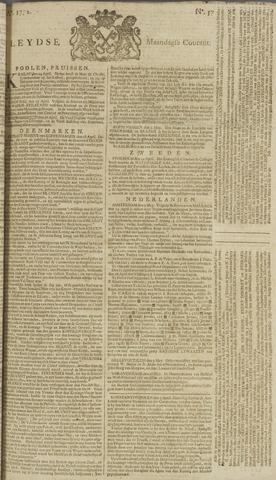 Leydse Courant 1772-05-11