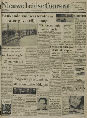 Nieuwe Leidsche Courant 1965-12-10