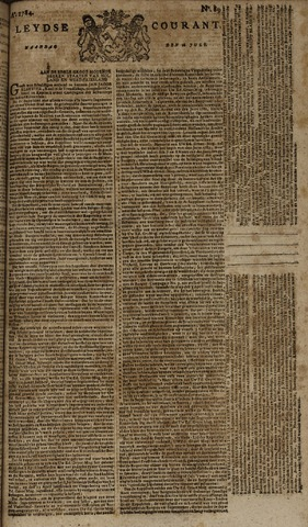 Leydse Courant 1784-07-26