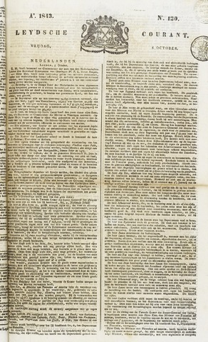 Leydse Courant 1843-10-06