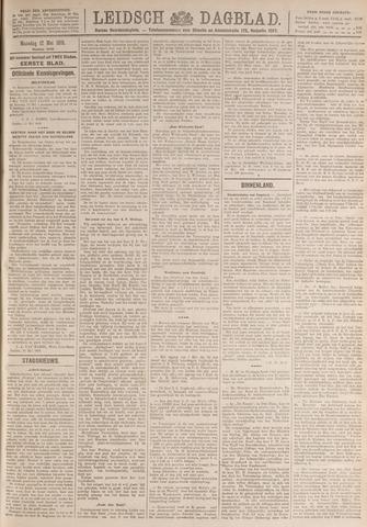 Leidsch Dagblad 1919-05-12