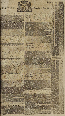 Leydse Courant 1751-04-26