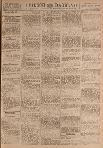Leidsch Dagblad 1920-05-19