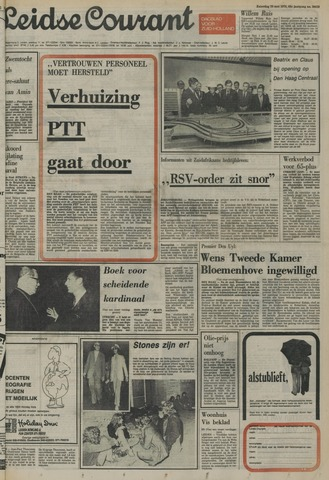 Leidse Courant 1976-05-29