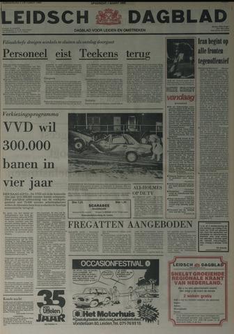 Leidsch Dagblad 1980-10-02